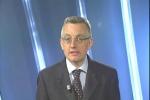 Il notiziario di Tgs edizione del 21 aprile - ore 20.20