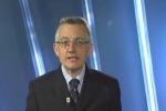 Il notiziario di Tgs edizione del 28 aprile - ore 20.20