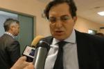 Referendum, la Sicilia diserta il voto. Crocetta: raffinerie da riconvertire