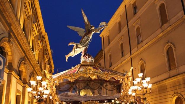 beni culturali, urna, Caltanissetta, Cultura