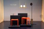 Salone del Mobile di Milano, orgoglio del design italiano: uno speciale sul Giornale di Sicilia