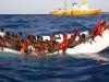 Lampedusa, è ancora emergenza: in 4 giorni sbarcati 845 tunisini