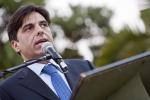Il sindaco di Catania assegna le deleghe agli assessori: le periferie a Porto