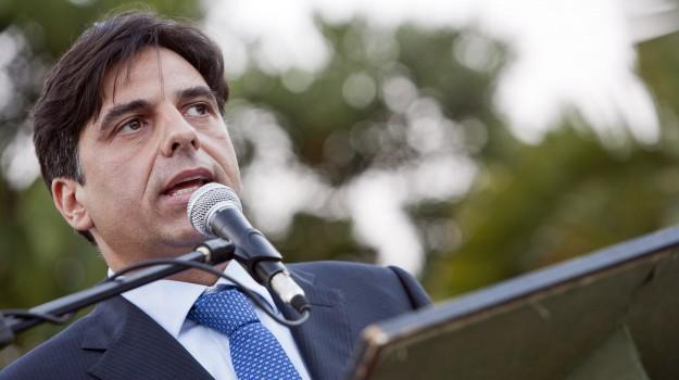 dissesto comune di Catania, Salvo Pogliese, Catania, Politica