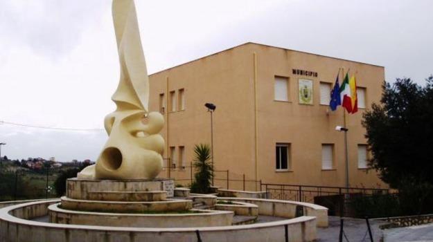 intimidazioni, minacce, sindaco di Santa Elisabetta, Agrigento, Cronaca