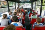 Gaffe della Cia, l'Intelligence dimentica esplosivo su scuolabus