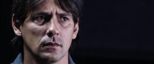 """Roma-Lazio, Inzaghi: """"Il derby non è una gara come le altre"""""""