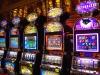 Blitz nelle sale giochi in provincia di Agrigento: 10 denunciati e multe per 250mila euro