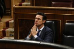Panama Papers, si dimette ministro dell'industria di Spagna