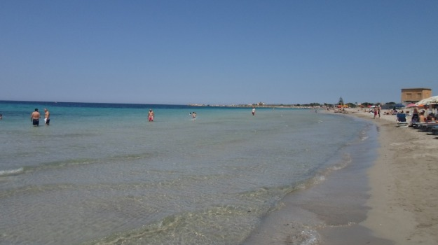 Palermo, spiagge, tar sicilia, Palermo, Cronaca