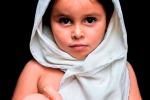 Afghanistan: obbligata a sposarsi a 12 anni, ora vuole il divorzio