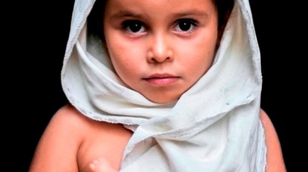 afghanistan, sposa bambina, Sicilia, Mondo