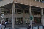 Crisi, chiude Stefanel di via Ruggero Settimo a Palermo: licenziati in 5