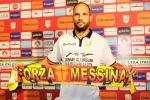 Messina, Tavares e Gustavo verso la conferma