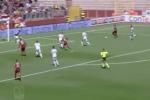 Il Trapani batte il Cesena e vola verso i play off - Il video della partita