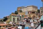 Smaltimento irregolare dei rifiuti a Tusa, cinque avvisi di conclusione delle indagini