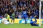 Leicester, quattro gol per il sogno La Premier League è più vicina