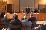 """Acquisizione Siremar: """"Più natanti e servizi migliori"""" - Video"""