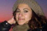 Ricercatrice torinese uccisa a Ginevra, non fu rapina: è caccia all'assassino
