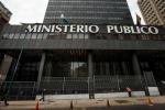 In Venezuela si lavora 2 giorni su 7 per combattere crisi energetica