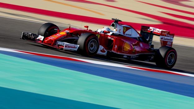 f1, Ferrari, gp, Sicilia, Sport
