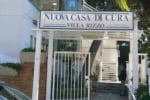 """Villa Rizzo di Siracusa, il legale: """"Riapertura nei prossimi giorni"""""""