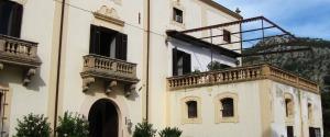 """""""Ballarò significa Palermo"""", torna il progetto di promozione territoriale"""