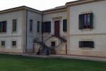 Chiusura Villa Piccolo, botta e risposta fondazione-assessore