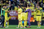 Europa League, un passo in avanti per le spagnole Siviglia e Villarreal