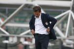 Tre gol dal Chievo, il Palermo affonda Ma perdono anche Carpi e Frosinone