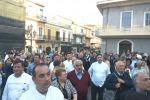 La Sicilia del gusto a Cibo Nostrum 2016 tra Zafferana Etnea e Taormina