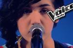 Alice Paba dopo il trionfo a The Voice: ho vinto con l'emozione