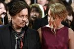 Johnny Depp urla e inveisce contro la moglie Amber Heard - Video