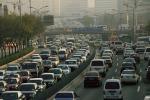 """Sempre più ambienti urbani sulla Terra: """"Le megalopoli divoreranno l'ambiente"""""""