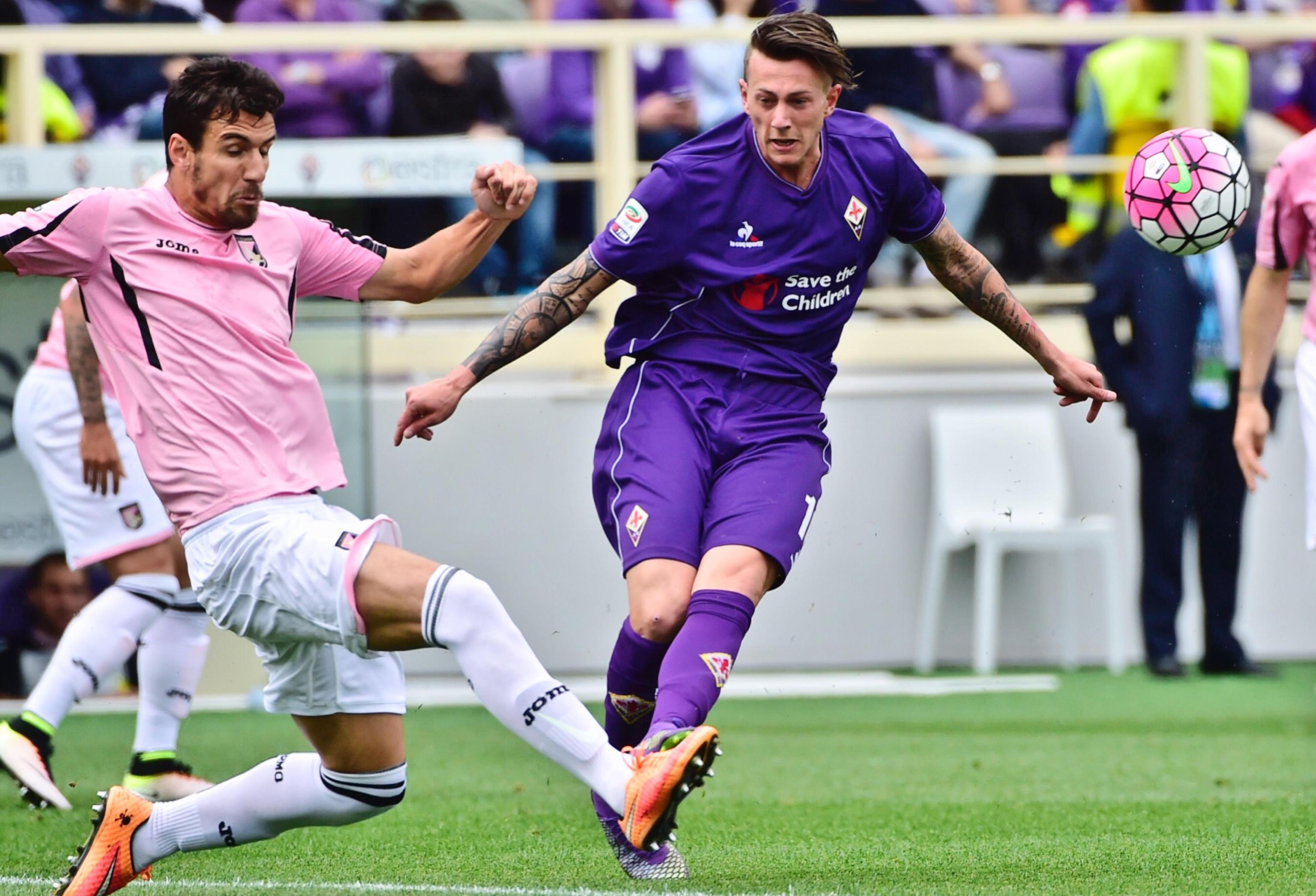 618e4ec25e Palermo, a Firenze lo 0-0 più