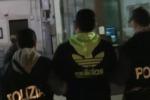 Estorsione, immigrati a Palermo denunciano: 10 arresti