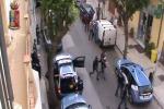 Mafia sui Nebrodi, le estorsioni e quel legame con la 'Ndrangheta - Video