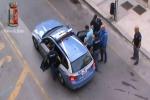 Mafia sui Nebrodi, 23 arresti dopo l'attentato a Giuseppe Antoci - Nomi e foto