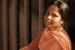 Condannata a morte per blasfemia in Pakistan, petizione per salvare Asia Bibi