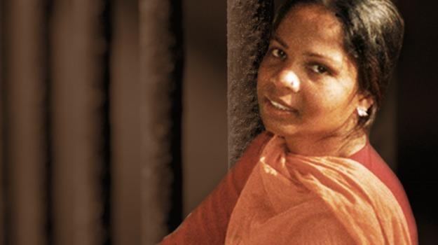 pena di morte, pena di morte Asia Bibi Pakistan, Sicilia, Mondo