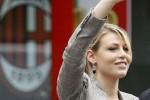Bebè in arrivo: Barbara Berlusconi incinta del terzo figlio