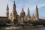 La Spagna si presenta alla Sicilia con show e cibo a Palermo