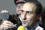 Il legale di Mario Mori: speriamo finisca questo accanimento giudiziario - Video