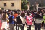 """La cultura scende in strada: arriva a Palermo la """"BiblioLapa"""" - Video"""