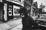 """Bob Dylan, usciva 50 anni fa il leggendario album """"Blonde on Blonde"""""""