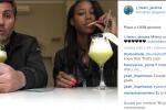 Scatto sui social e il gossip si scatena: ecco la nuova fiamma di Bobo Vieri