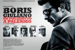 Presentata a Palermo la miniserie su Boris Giuliano