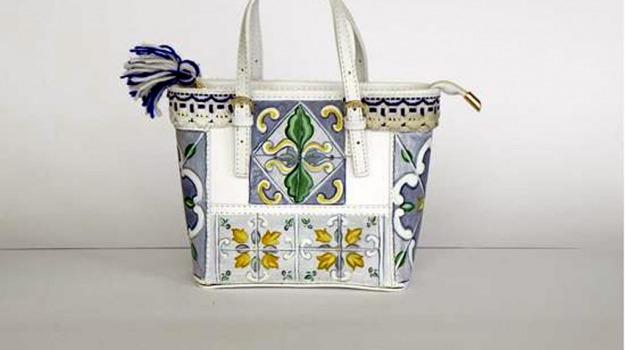 accessori, tradizione siciliana, Sicilia, Società
