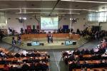 Falcone, il giorno della memoria Mattarella: strage avviò riscossa morale