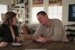 Carly star di Youtube, oltre 3 milioni di visualizzazioni per la ragazza autistica